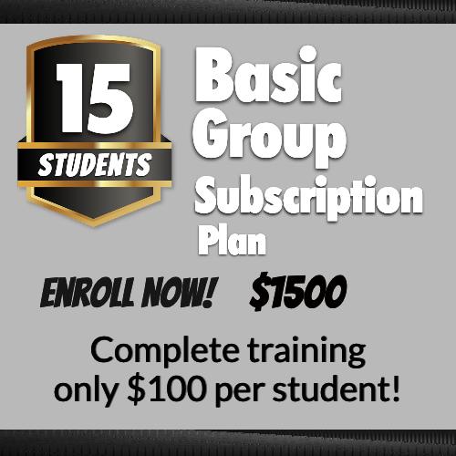 15 Basic Group500x500gr