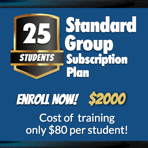 25 Sub Plan 500x500Blue