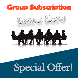 Group Subscription300x300