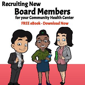 https://fqhcacademy.com/wp-content/uploads/2020/05/Recruiting-New-Board-MbrsBanner-300x300.png
